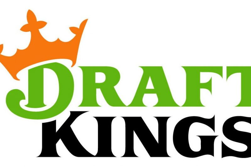DraftKings DKNG stock