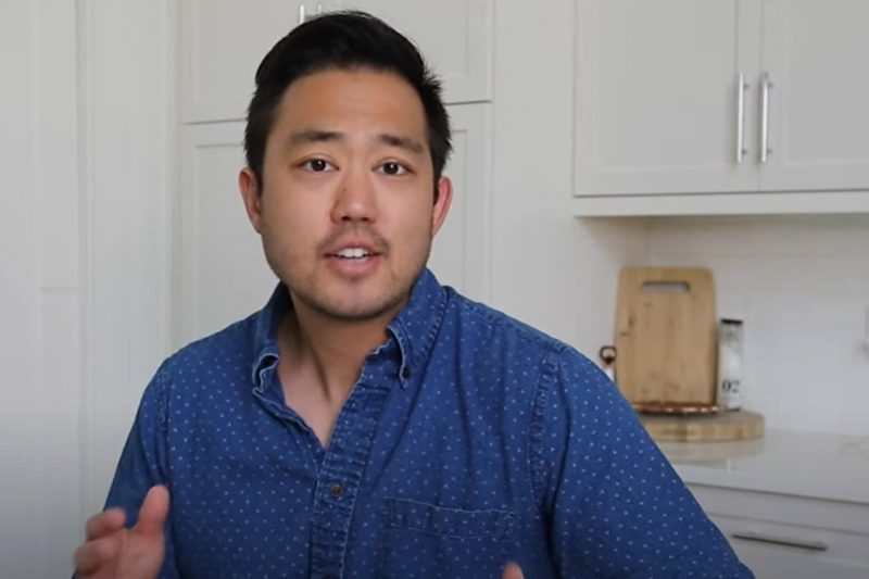 Invest in real estate part 1 thumbnail